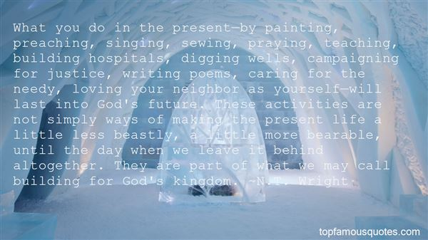 Quotes About Praying For Yourself