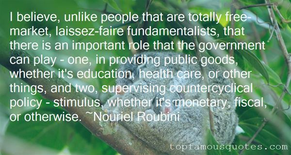 Quotes About Providing Health Care