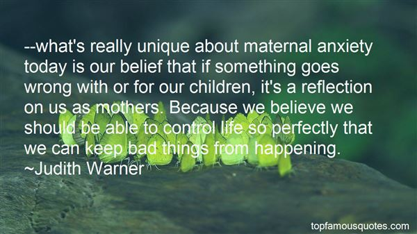 Quotes About Real Mothers