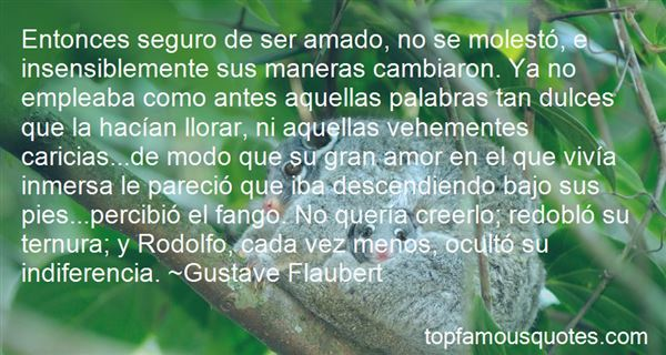 Quotes About Rodolfo