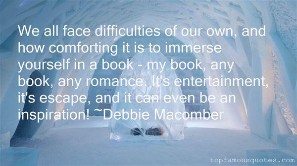 Quotes About Roman Entertainment