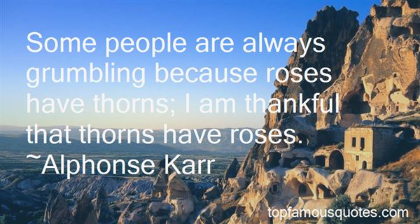 Quotes About Roses Thorns