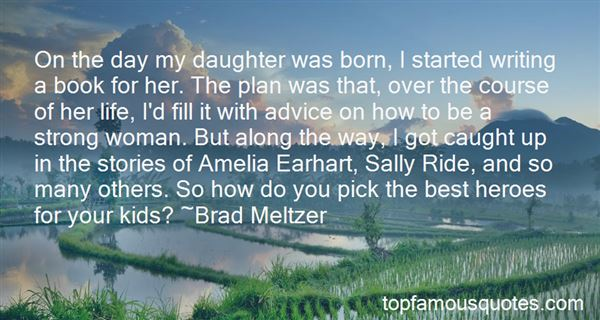 Quotes About Sally Ride
