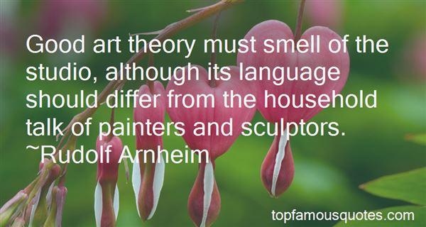 Quotes About Sculptors