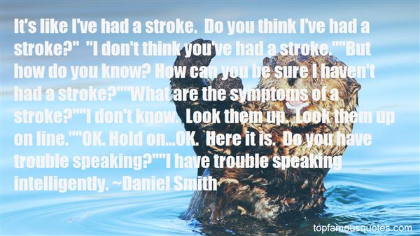 Quotes About Speaking Gently