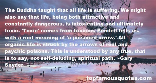 Quotes About Suffering In Life Of Pi