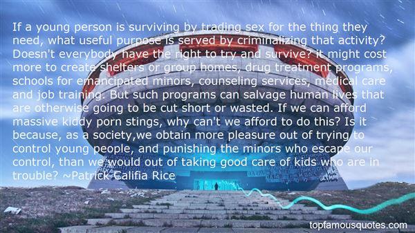 Quotes About Surviving School