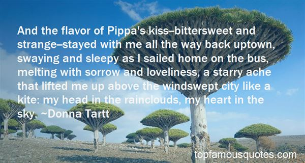 Quotes About Sweet Home