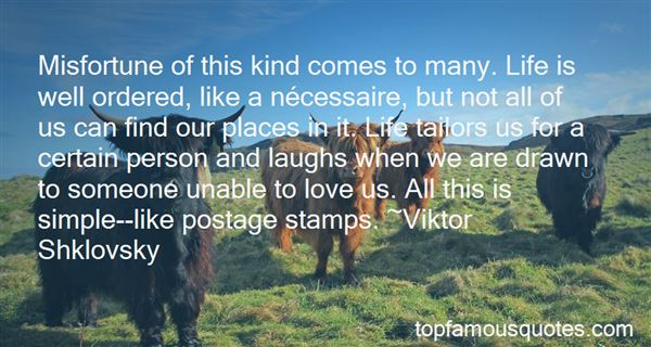 Quotes About Tailors