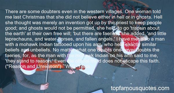 Quotes About Tattooed Man