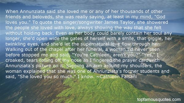 Quotes About Tears Of A Woman