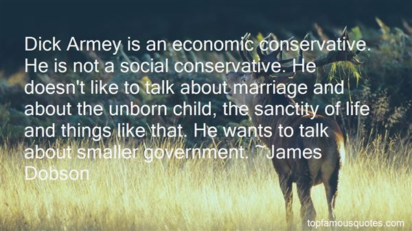 Quotes About The Sanctity Of Life