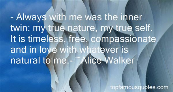 Quotes About Timeless Love