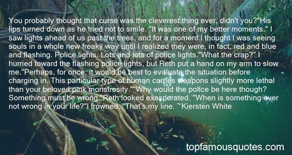 Quotes About Trees In Beloved