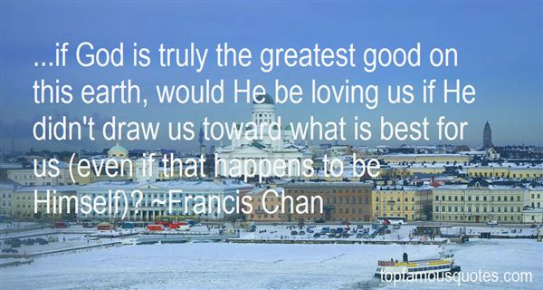 Quotes About Truly Loving Him