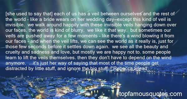 Quotes About Wedding Love