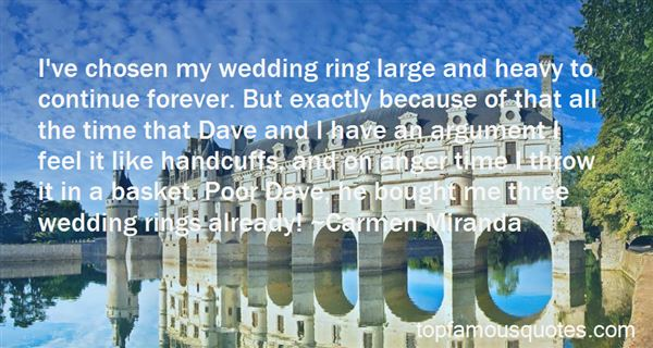 Quotes About 7th Wedding Anniversary