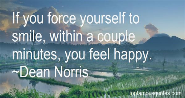 Quotes About A Couple
