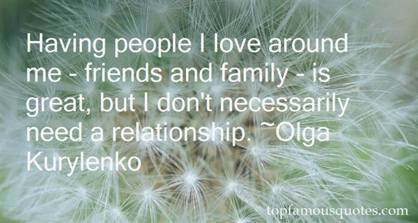Quotes About A Group Of Friends Falling Apart