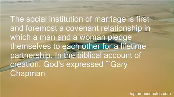 Quotes About A Lifetime Partner