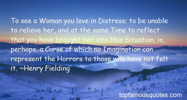 Quotes About A Woman You Love