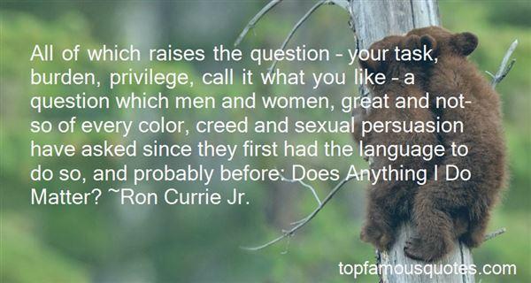 Quotes About Aboriginal Language