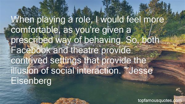 Quotes About Absurd Theatre