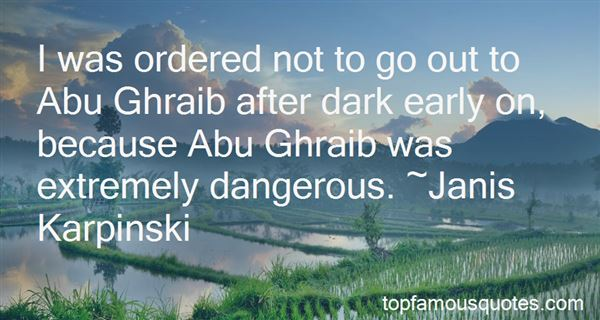 Quotes About Abu Bakr