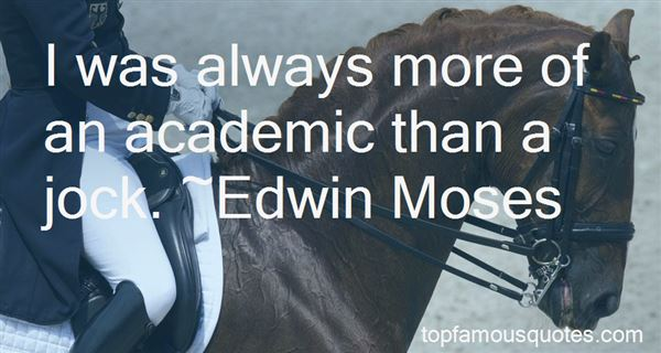 Quotes About Academic Performances