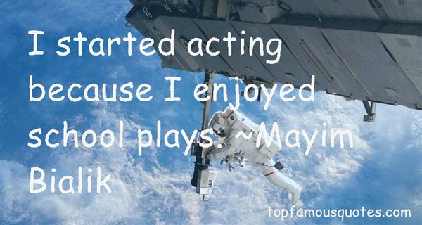 Quotes About Acting Irrationally