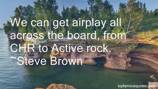 Quotes About Active Seniors