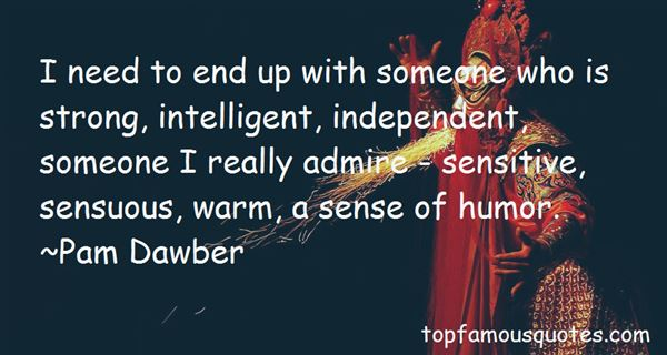 Quotes About Admire With Someone
