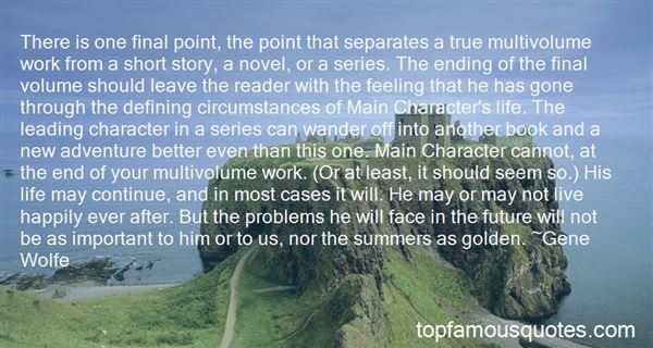 Quotes About Adventure Short