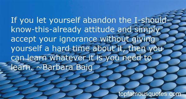 Quotes About Advocating For Yourself