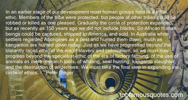 Quotes About African Colonialism