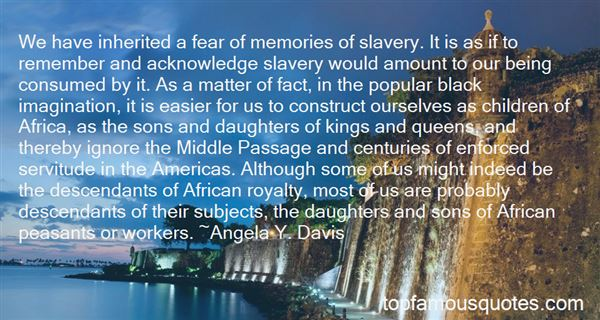 Quotes About African Royalty
