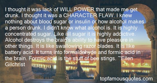 Quotes About Alcohol Funny