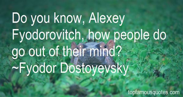 Quotes About Alexey Brodovitch