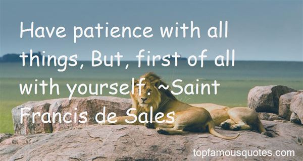 Quotes About Allah And Patience