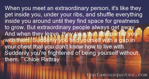 Quotes About Always Being Yourself
