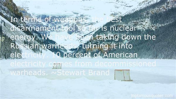 Quotes About American Flag Patriotism