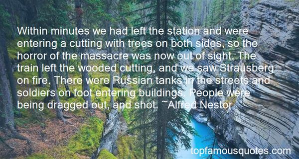 Quotes About Amritsar Massacre