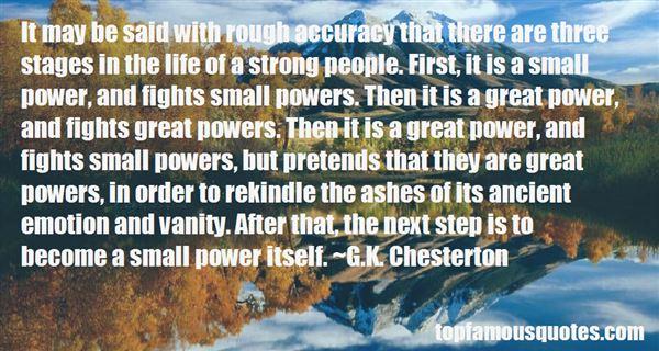 Quotes About Ancient Civilisations