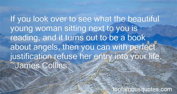 Quotes About Angels In Your Life