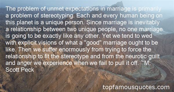 Quotes About Anger In Marriage