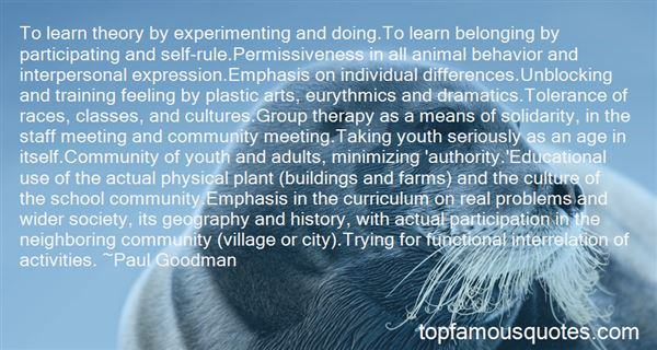 Quotes About Animal Therapy