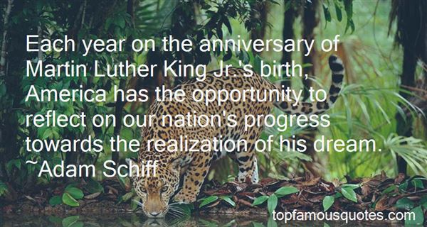 Quotes About Anniversary Tagalog