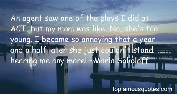 #girlfriend #ex #wherehaveyoubeenallmylife . . . . #quote