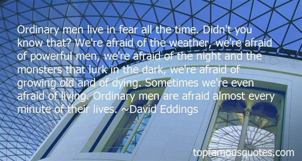 Quotes About Antonio Twelfth Night