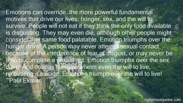 Quotes About Appearance In The Hunger Games